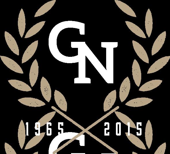 Archives for Apr 2015 | Pastor's Blog | Gardendale Nazarene